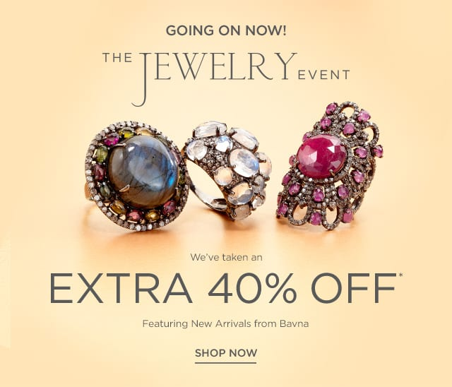 SaksFifthAvenue Jewelry Sale Where to Buy |Compared to |Where to Shop