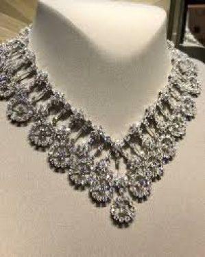 Van Cleef &amp Arpels Jewelry