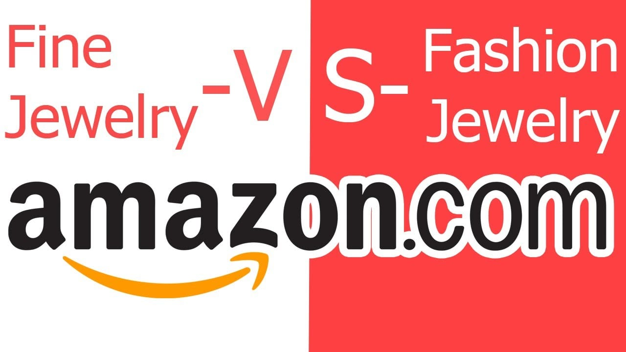 amazon-famous-stores-jewelry Where to Buy |Compared to |Where to Shop