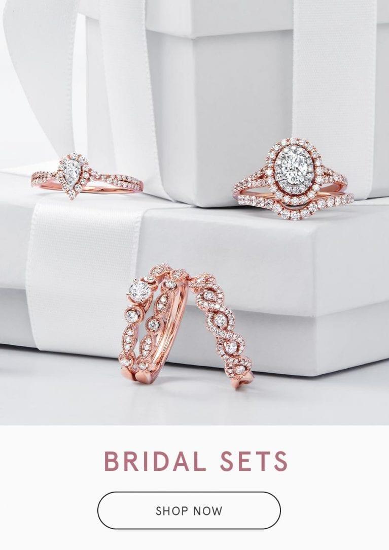 Kay Jewelry