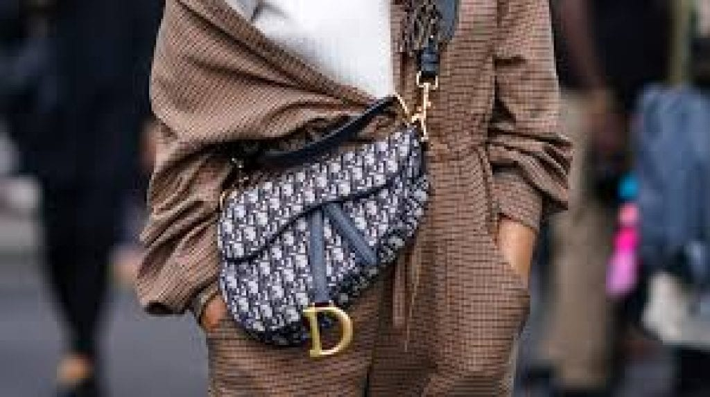 christian-dior-compare-prices Where to Buy |Compared to |Where to Shop