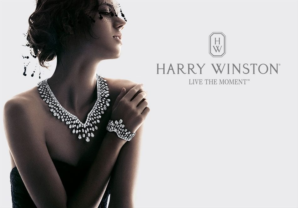 harry-winston-best-prices Where to Buy  Compared to  Where to Shop