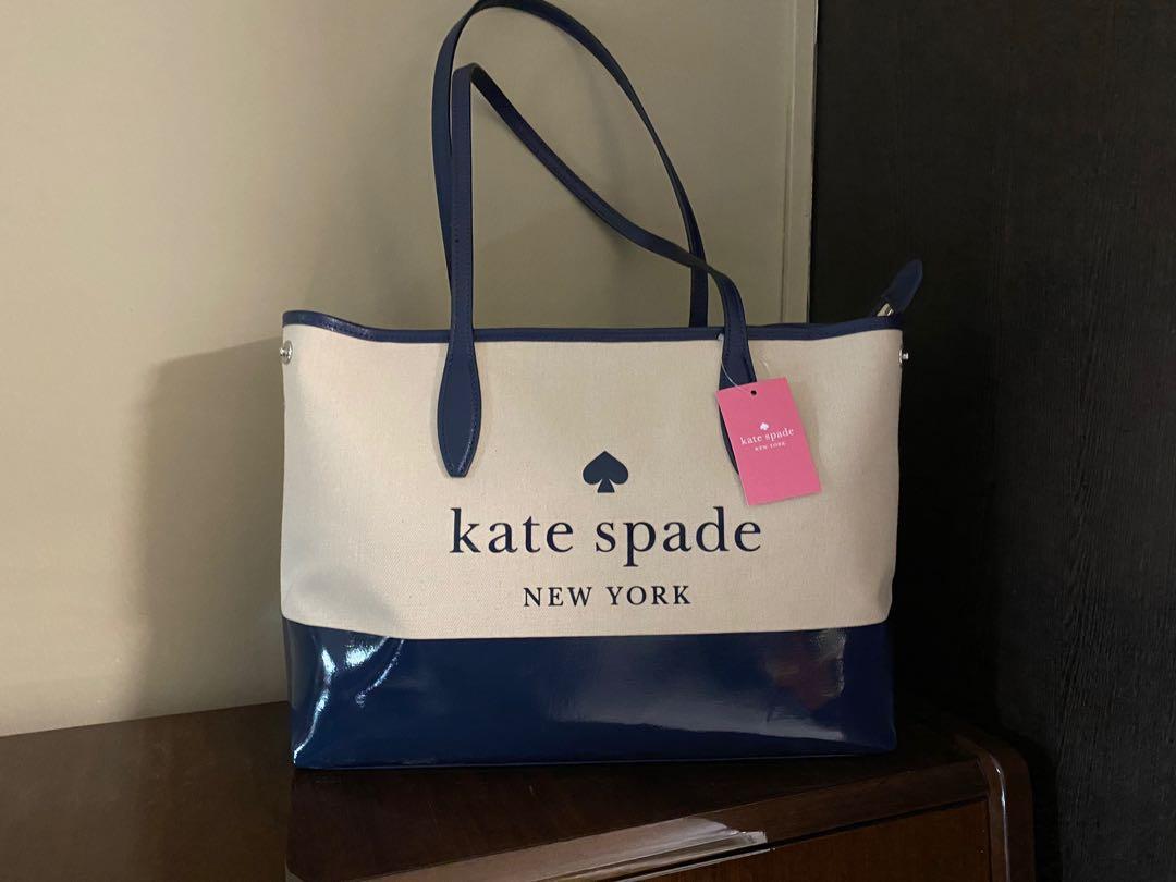 kate_spade_street_tote_