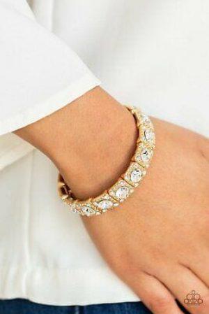 EBAY Jewelry Pay Less