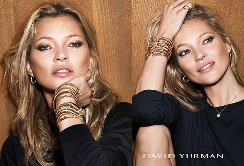 David Yurman Bracelet Sale Where to Buy |Compared to |Where to Shop