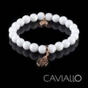 Your Online Stores Caviallo 2021