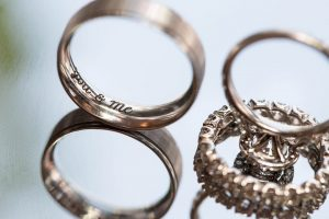 Your Online Stores New Rings 2021
