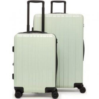 CALPAK LUGGAGE Maie 2-Piece Hardside Luggage Set at Nordstrom Rack