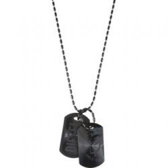 DIESEL Necklaces