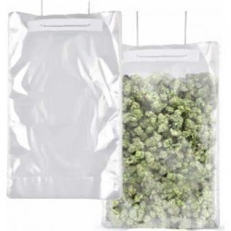 Grove Bags - Wicket Bags