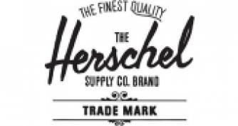 Herschel Supply Coupon Codes