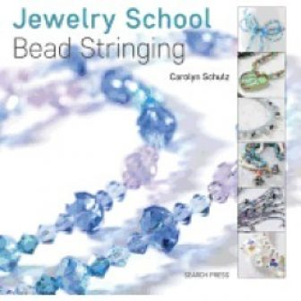 jewelry school bead stringing