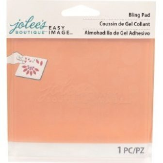 Jolee's Boutique Bling Pad